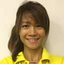 Audrey Lee Siow Ling