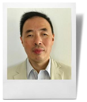Wong Meng Ee
