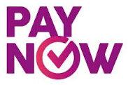 Icon PayNow to UEN: 201136583GIC2